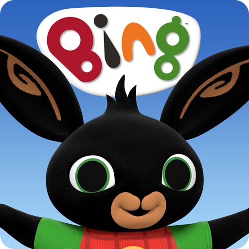 Free Amazon Co Uk Appstore For Android: Bing Baking: Amazon.co.uk: Appstore For Android