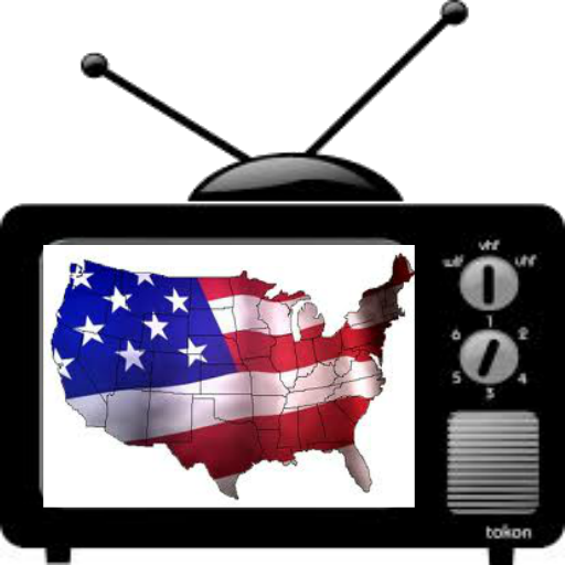 usa-live-tv-free-hd-online