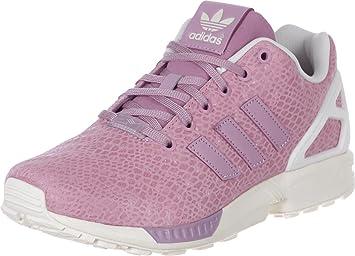 sneaker adidas zx flux damen