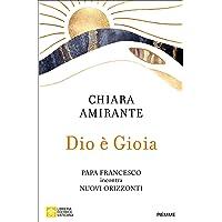 Dio è gioia. Papa Francesco incontra Nuovi Orizzonti