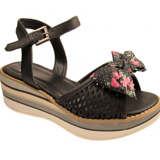 Women Sandals Designs