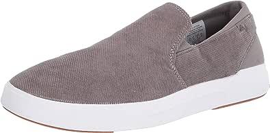 Quiksilver Surf Check Ii Premium Sneaker da uomo