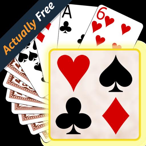 solitaire-collection-premium
