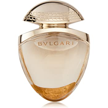 e0351f1da4f Bvlgari Goldea Eau De Parfum Spray For Women