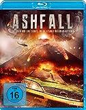 Ashfall [Blu-ray]