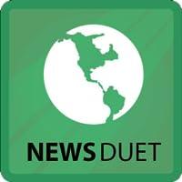 NewsDuet