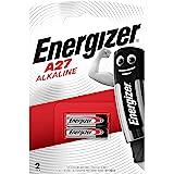 Batterie Alcaline 27A 12 V (2 Pz)