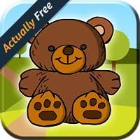 Kids Memory - Gedächtnisspiele für Kinder