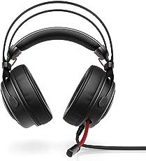 HP Omen 800 Headset (Black)