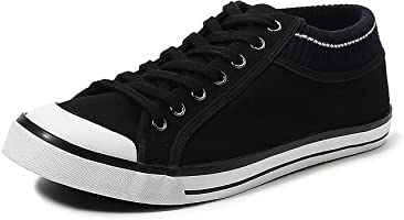 Bourge Men's Loire-79 Sneakers