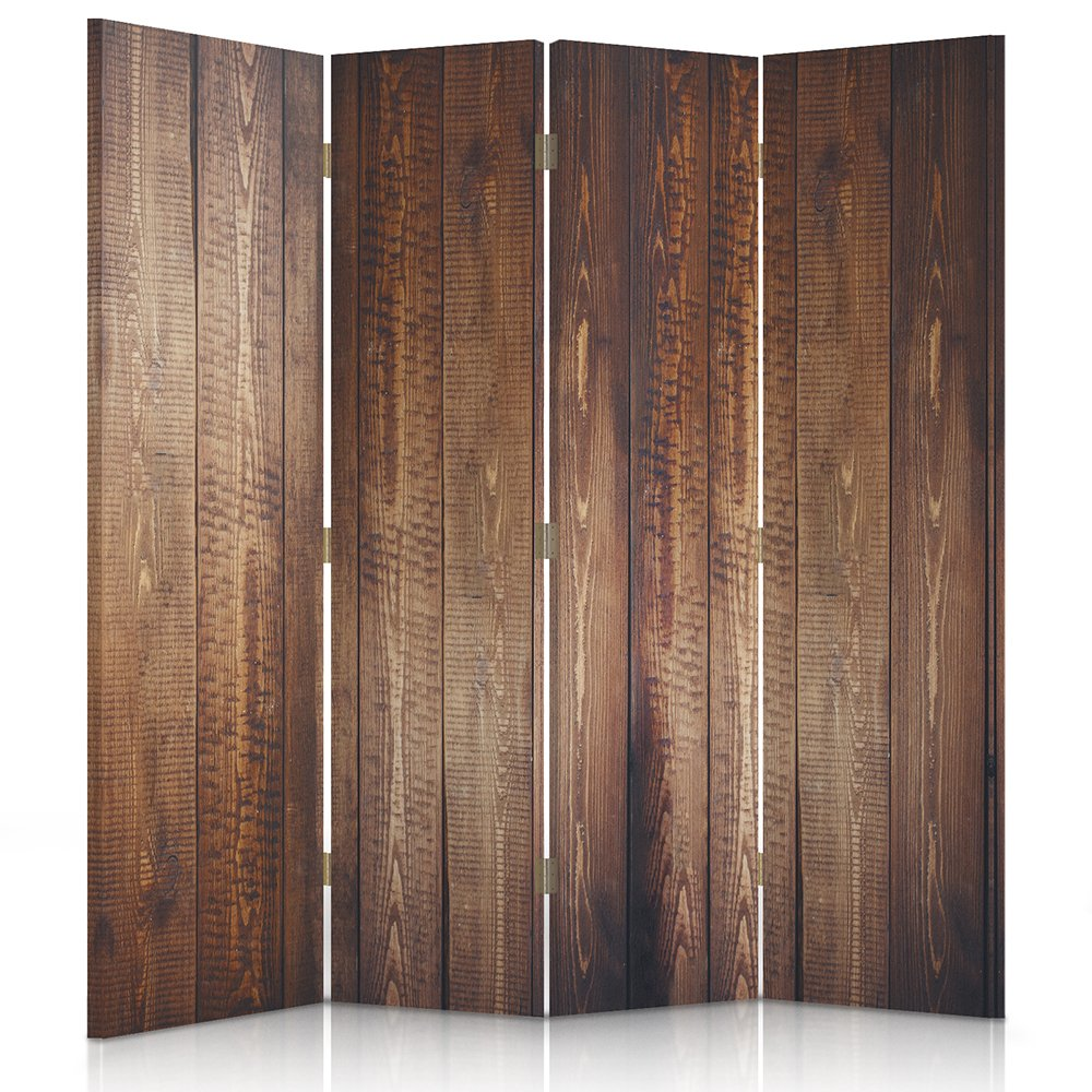 feeby frames paravent int rieur paravent toile paravent d co cloison de s paration paravent. Black Bedroom Furniture Sets. Home Design Ideas