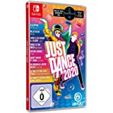 Just Dance 2020 [Edizione: Germania]