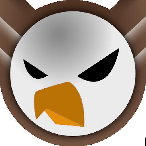 scaccia-piccioni