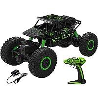 TWISHA ENTERPRISE Remote Control RC Car Toys For Kids Boys 10 Year Old