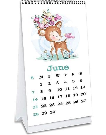 Calendar 2019 wall-mounted Japanese power spot calendar Cat Publishing Calendar