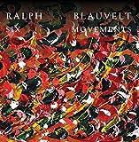 Six Movements