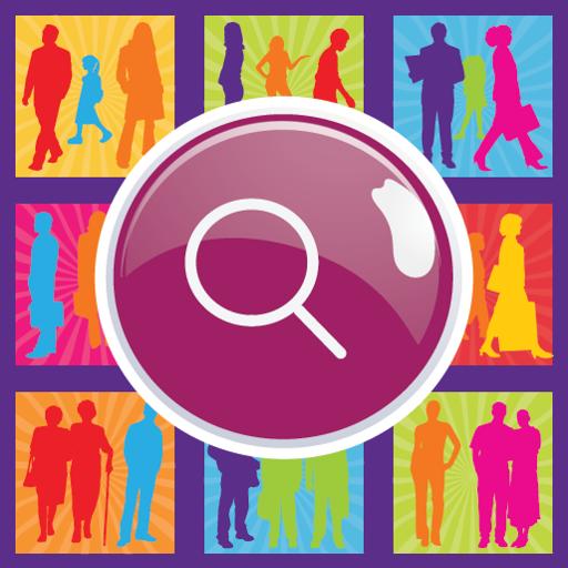 job-search-job-finder