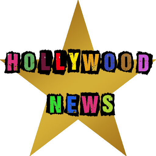 hollywood-celebrities-news