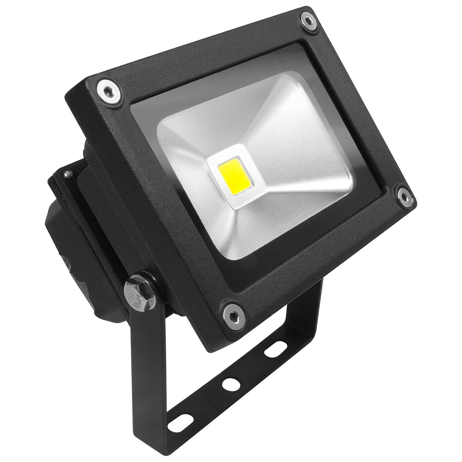 Long life lamp company smd 10 watt outdoor led flood light led long life lamp company smd 10 watt outdoor led flood light led ideal replacement for halogen r7s floodlight and security lights garden floodlight mozeypictures Images