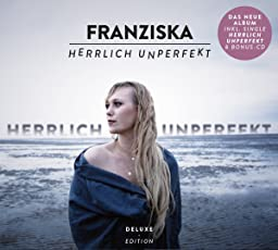 Herrlich Unperfekt (Deluxe Edition)