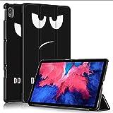 Acelive Cover Custodia per Lenovo Tab P11 TB-J606F 11 Pollici Tablet con Funzione di Auto Sveglia/Sonno