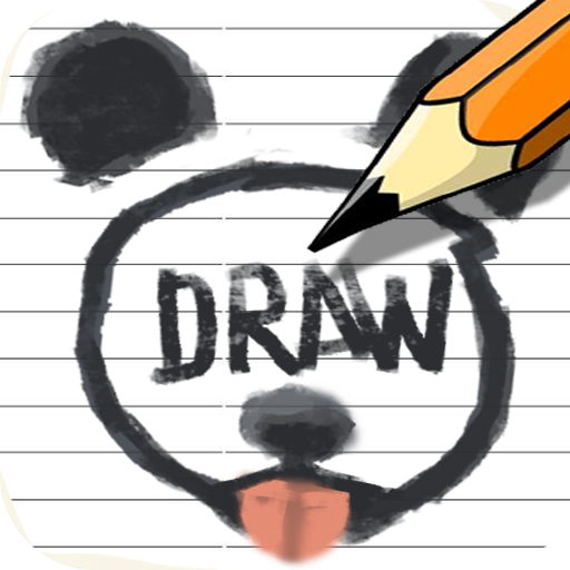 Pintar y Dibujar para niños