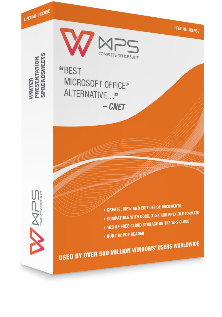 Anzeigen Grafiken Von Diagrammen Und (WPS Office 10 [Download])