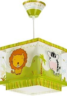 Vertbaudet Lampe De Chevet Theme Jungle Party Amazon Fr Cuisine