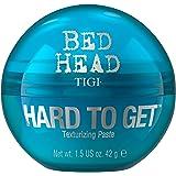 TIGI Bed Head Hard To Get, Pasta Texturizzante