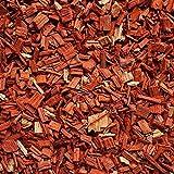 ROTSANDELHOLZ - Rotes Sandelholz Räucherware Räucherwerk Raumduft Luftreinigung Potpourri räuchern Schamane Indianer