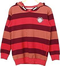 Gini and Jony Boys' Sweatshirt