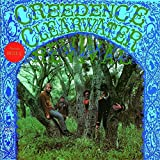 #4: Creedence Clearwater Revival