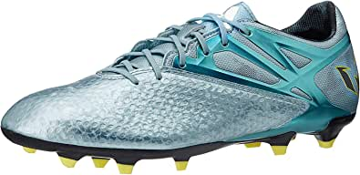 adidas Messi 10.1 FGAG, Chaussures de Football Homme