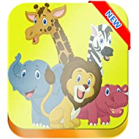 Puzzles Jigsaws game