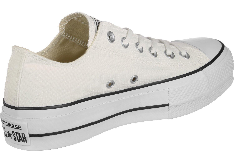scarpe converse basse donna
