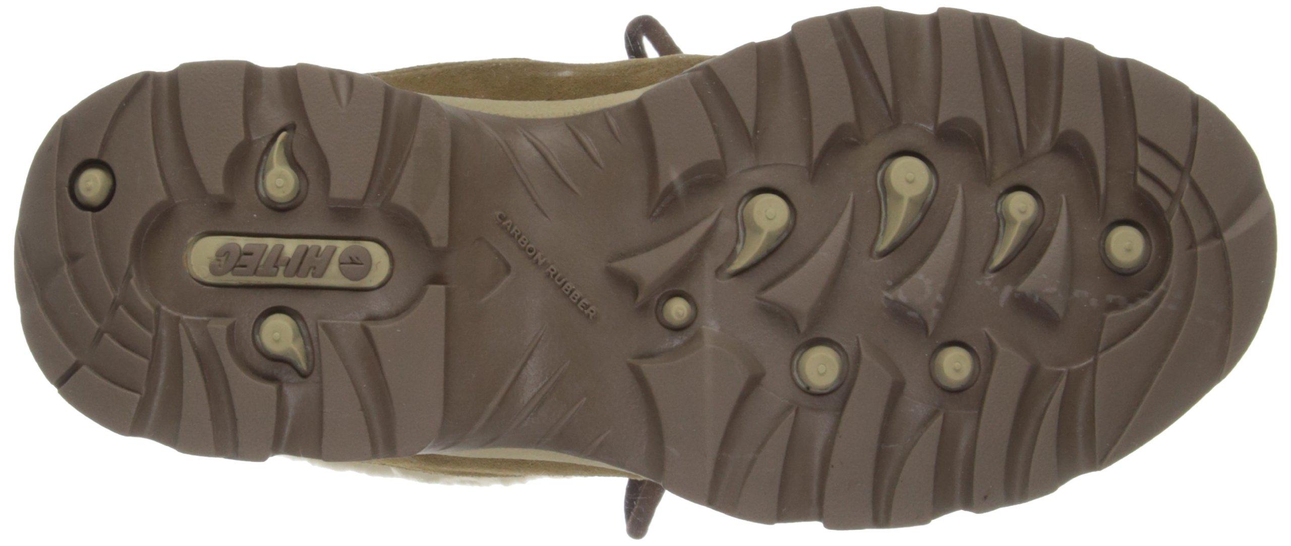 Hi-Tec ST Moritz, Women's Hiking Boots 3