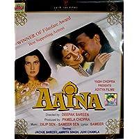 Aaina [VCD] [1993]