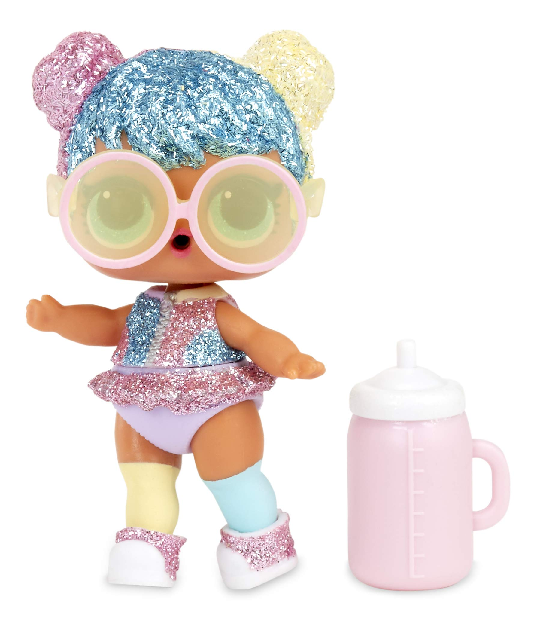 lol bambole