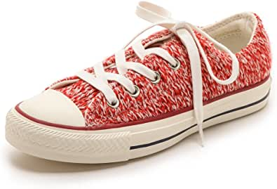 Converse, All Star OX donna