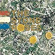 Stone Roses:20th Anniversary R