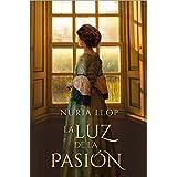 La luz de la pasión