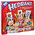 Mumoo Bear Guess Who HedBanz Game Party Game Family Board Game For Fun