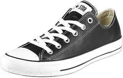Converse All Star Prem Ox Warhol, Unisex Adults' Sneakers