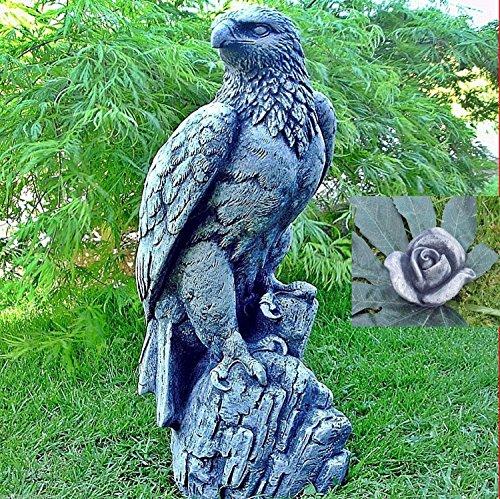 steinfigur-adler-falke-vogel-greifvogel-figur-massiv-raubvogel-gartenfigur-frostfrei-farbe-grau-pati
