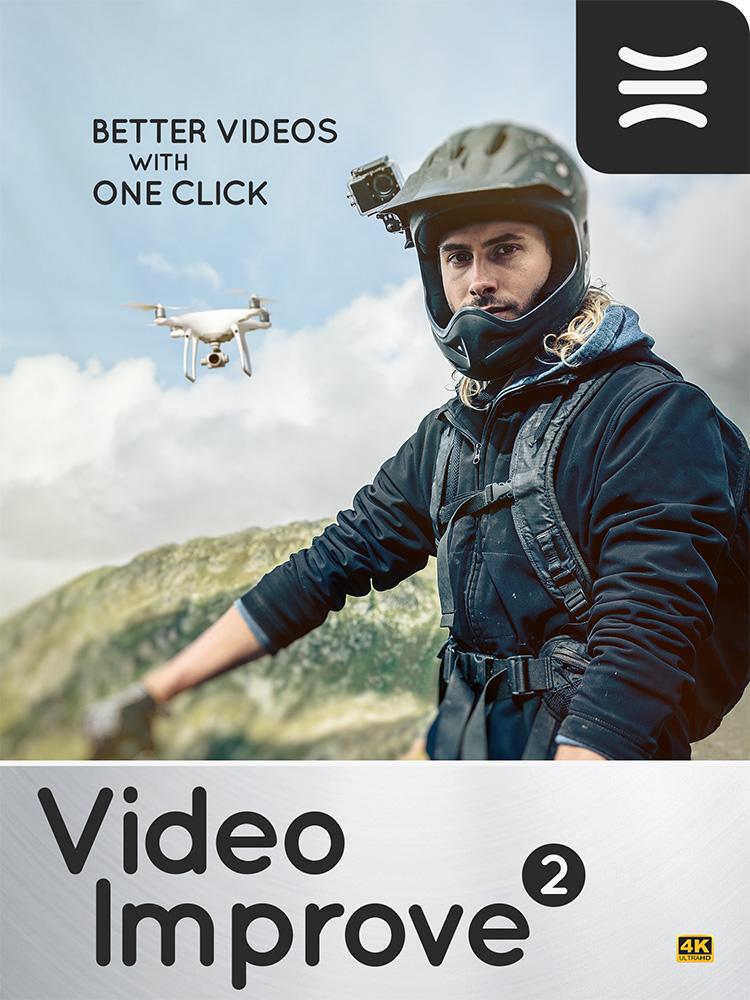 Liquivid Video Improve [Download]