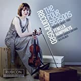 Recomposed - The Four Seasons