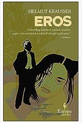 Eros Paperback