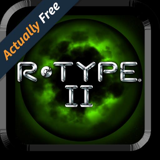 r-type-ii