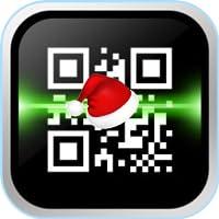 Quick Scanner - Q R Code Reader
