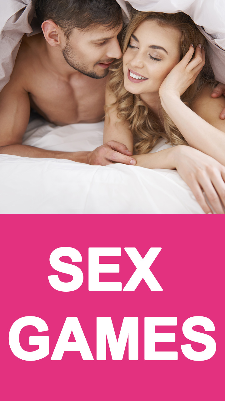 Download sex games for samsung